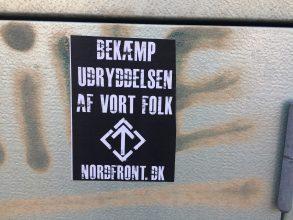 Aktivisme i Mariagerfjord kommune