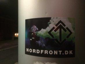 Propaganda i Århus
