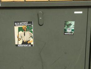 Basisaktivisme i Vojens