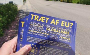 Basisaktivisme i Holbæk
