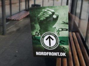 Basisaktivisme i Nørre Alslev