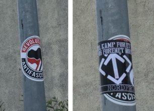 Basisaktivisme i Kastrup