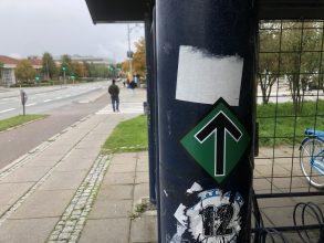 Basisaktivisme i Gladsaxe