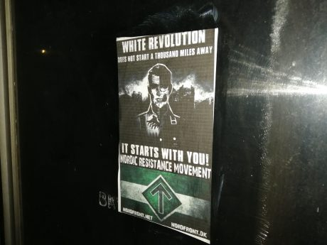 Basisaktivisme i Glostrup