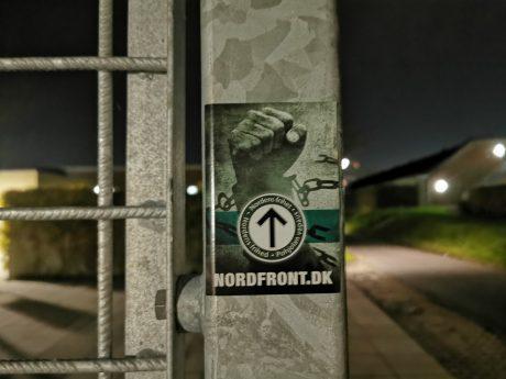 Kamprapport – 28/2 Aalborg kommune – Aalborg