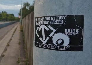 Aktivisme i Albertslund