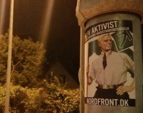 Aktivisme i Brøndby