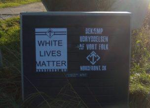 Aktivisme i Vendsyssel
