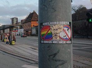 Aktivisme i København