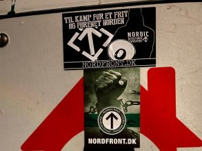 Basisaktivisme i Nyborg