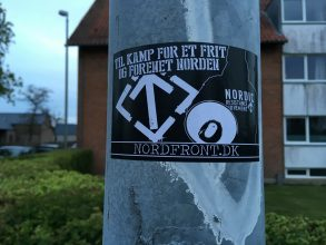 Aktivisme i Randers